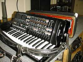 Accordion Repair Supplies http://www.keyboardservice.com/OddRepairs.asp